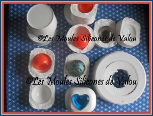 moules_silicones