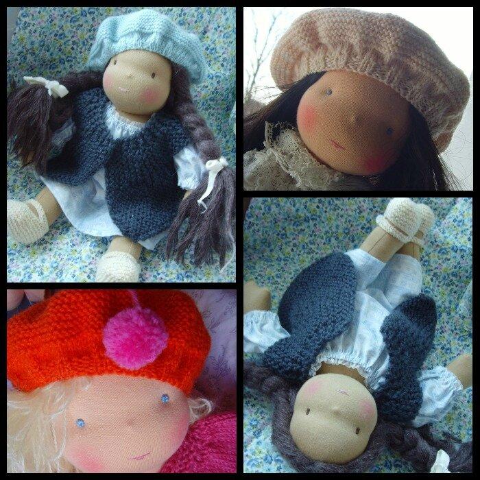 PhotoFunia Quadriptych Regular 2014-05-13 09 06 29