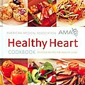 Healthy Heart AMA