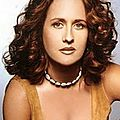 Teena marie - if i were a bell