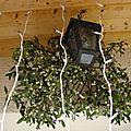 Décos de Noël extérieures 2007 (6)