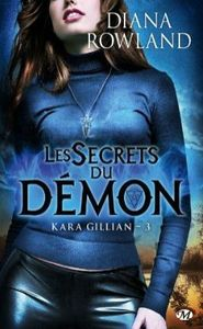Les secrets du demon