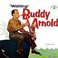 Buddy arnold (1926-2003)