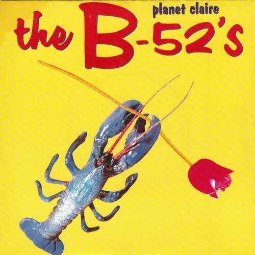 44 the-b52s-planet-claire-island-12