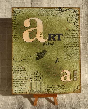 Art_Journal1