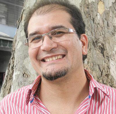 LuisDoSantos