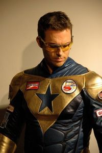 booster_gold_photo