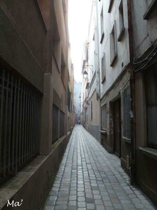 150401_Paris10