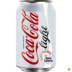 24-boites-coca-cola-light-33-cl-boissons-fraiches-coca-cola