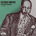 Coleman Hawkins - 1945 - Hollywood Stampede (Capitol)