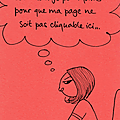 Post-it® du 4 avril 2014