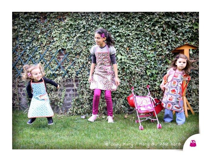 IMG_4504-filles-jardin-owly-mary-du-pole-nord-tablier-garcon-fille-mixte-animaux-oiseaux-chouette-hibou-fleur-champignon-turquoise