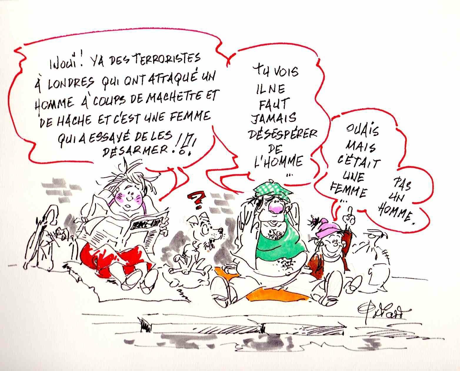 39londres