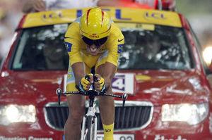 Contador_contre_la_montre