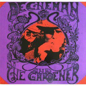 decheman-and-the-gardener-lp-s-t