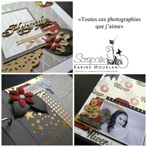 SP-Toutes-ces-photographies---First-Preview
