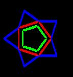 penta_color