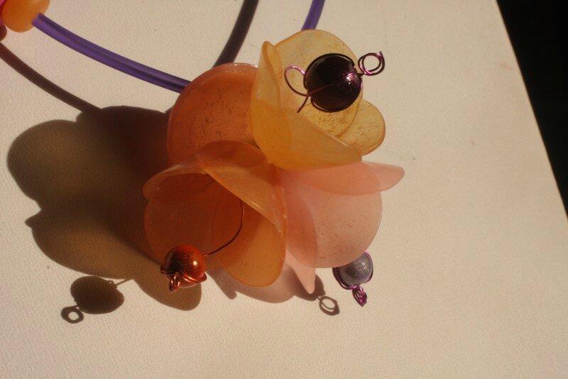 Swap_Fleur1