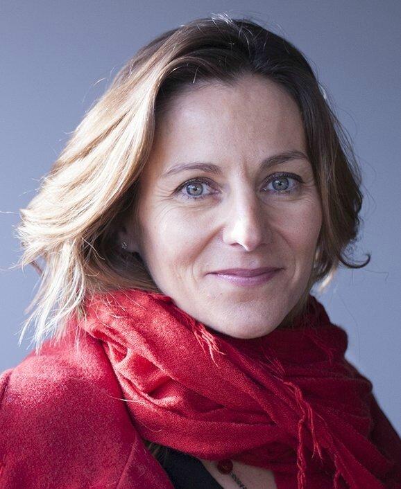 Hélène-Courtois