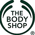 Promo the body shop!