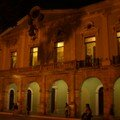Merida - Palacio de Gobierno