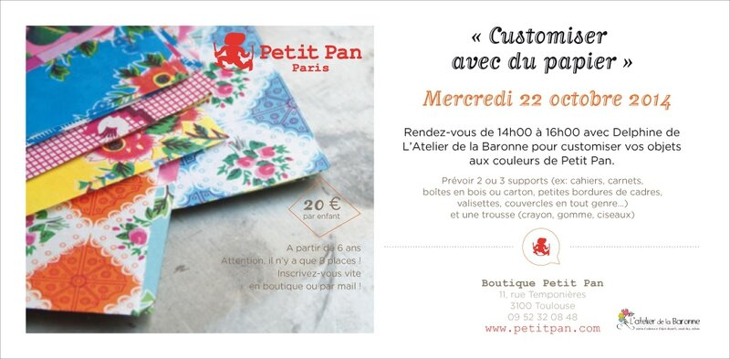 mailing_toulouse_custompapier