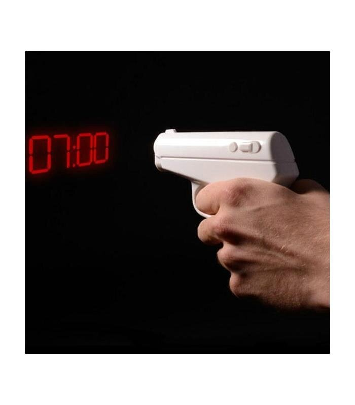 jeupistolet-horloge