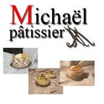 michael_patissier_par_michael