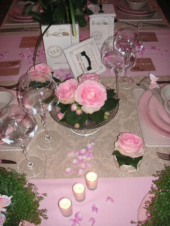 table_rose_f_te_des_m_res_017