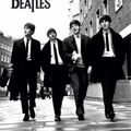La reformation des beatles