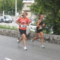 Nice-Gairaut--dimanche-10-Octobre-2010-0065