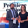 celinemoncel08.2017_09_04_premiereeditionBFMTV