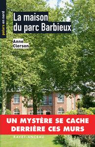 L_ParcBarbieux_couv