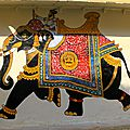 044. Rajasthan oct.2014