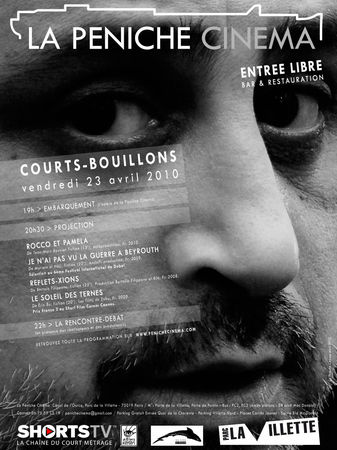 CourtsBouillons_23