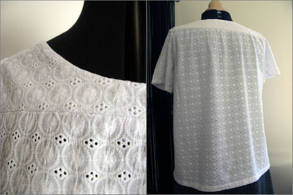 Blouse_broderie_anglaise_02