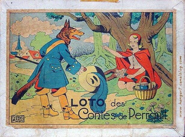 Loto-cv-copie