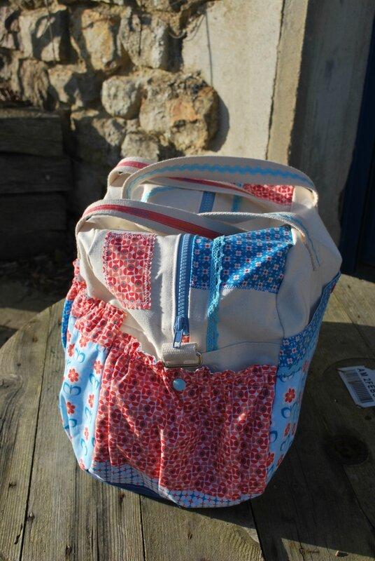 sacs à langer écrus 005