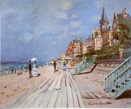 trouville_plage_monet