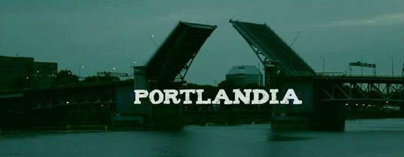 Portlandia