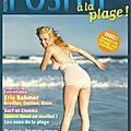 2009-06-positif-france