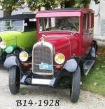 B14-1928 bis-2