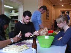cours_cuisine_BM
