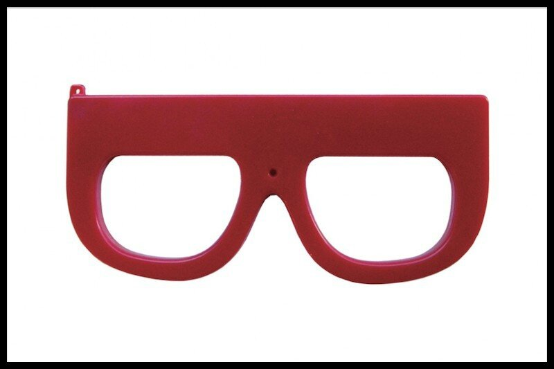 the tops fuuvi megane eye glasses 2