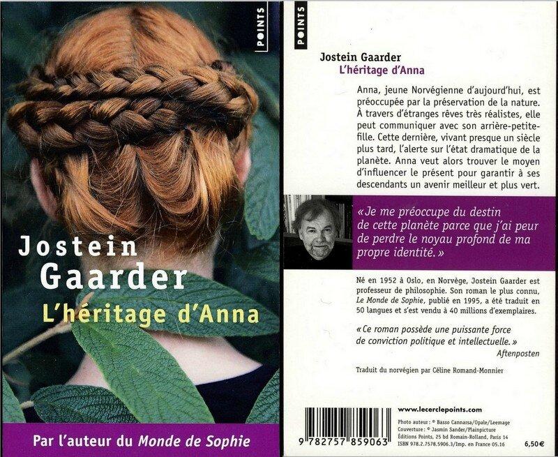 3 -l'héritage d'Anna - Jostein Gaarder-001