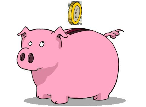 cochon-dons