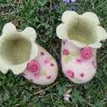chaussons 1 (Small)