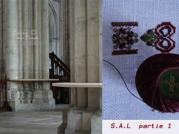 2016-SAL-partie1