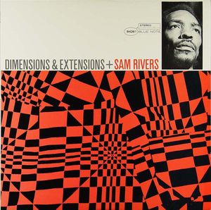 Sam_Rivers___1967___Dimensions___Extensions__Blue_Note_