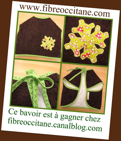 Kdo_chocolat_pistache